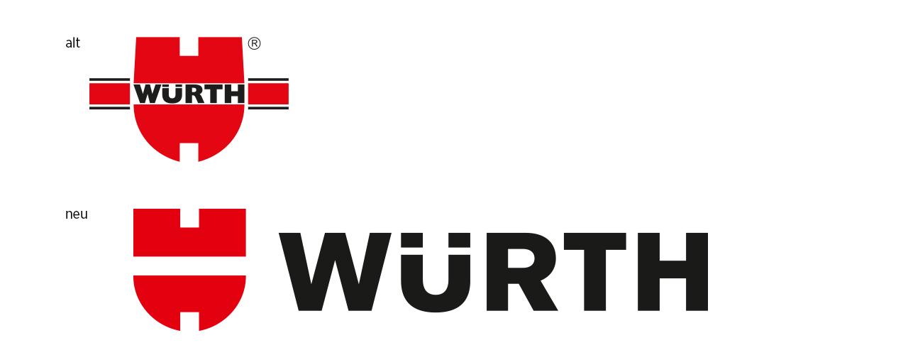 Wu00dcRTH - Claus Koch